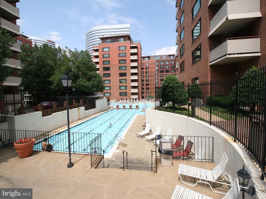 1400 Rent Per Month Las Vegas Apartments Houston Apartment 2 Bedroom Apartment
