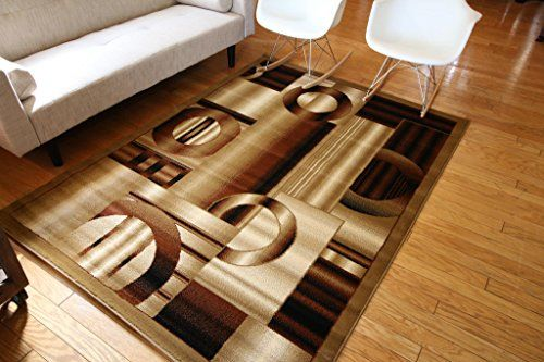 Pin By Terri Spreitzer Salhus On Rugs Area Rugs Rugs