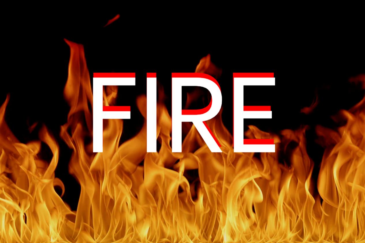 32++ Falling fire ideas