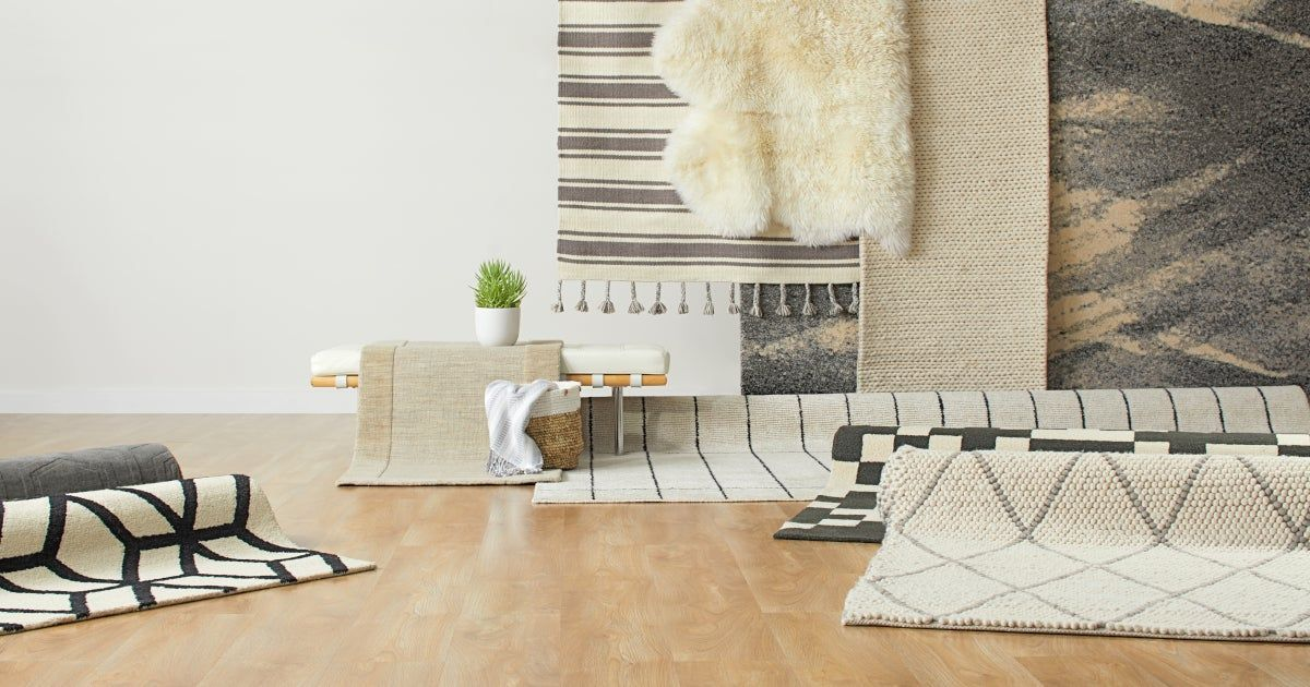 How To Pick The Best Rug Size And Placement Overstock Com In 2020 Rugs In Living Room Living Room Area Rugs Living Room Rug Size #right #rug #size #for #living #room