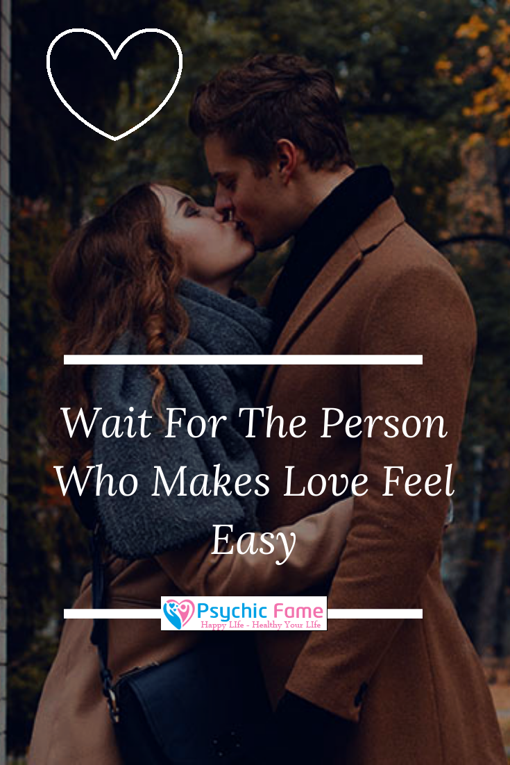 Love & Relationship | Psychic chat, Online psychic, Psychic