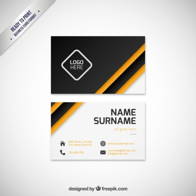 Pin by f on graphic amazing pinterest card templates business modern business cards business card templates visiting card templates business card design templates flashek Images
