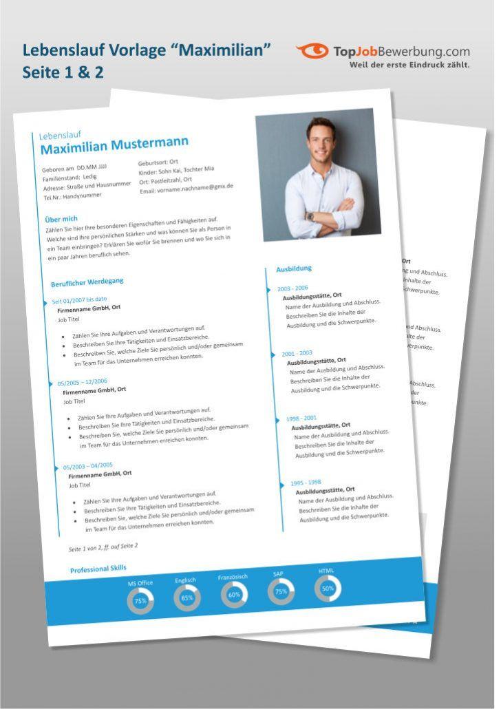 Ausgezeichnet Web Seite Designer Lebenslauf Beispiel Zeitgenössisch ...