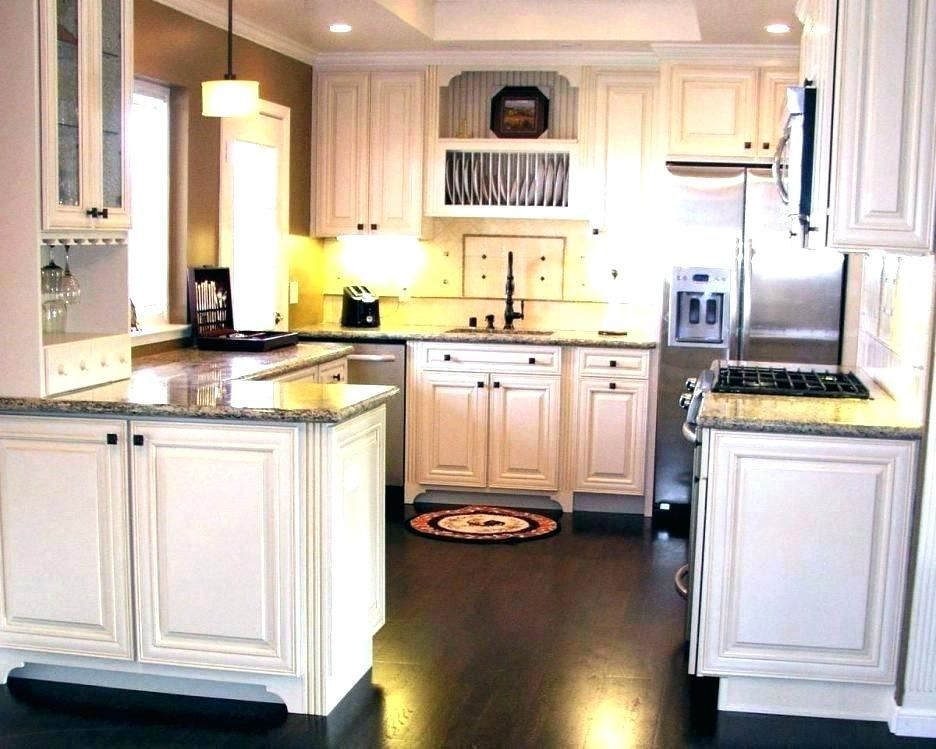 Cheap galley kitchen remodel before and after pictures #galleykitchenlayouts New galley kitchen remodel before and after Pictures,  #costofgalleykitchenremodeluk #galleykitchendesignideas #galleykitchendesignideasaustralia #galleykitchendesignideasphotos #galleykitchendesignideasuk, #galleykitchenlayouts