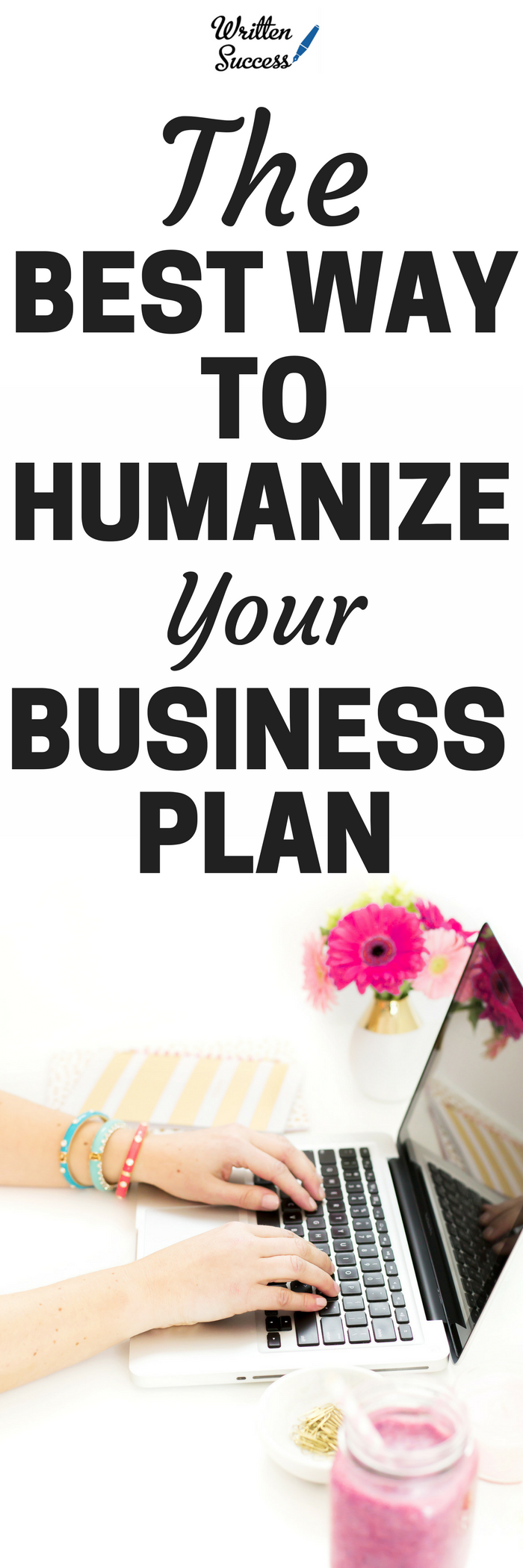 If you plan to show your business plan to a lender, banker, or just ...