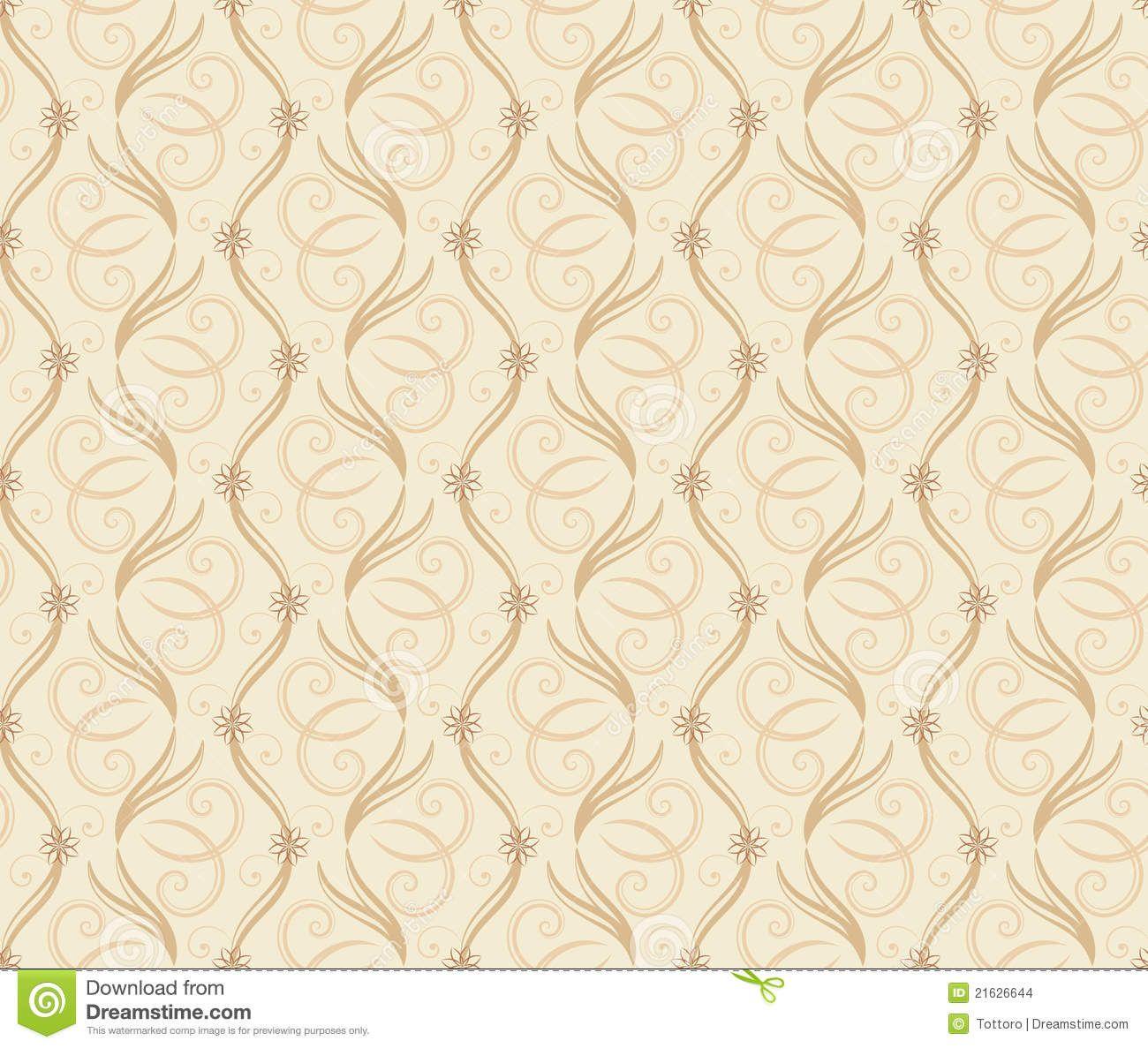 Modern Kitchen Wallpaper Texture