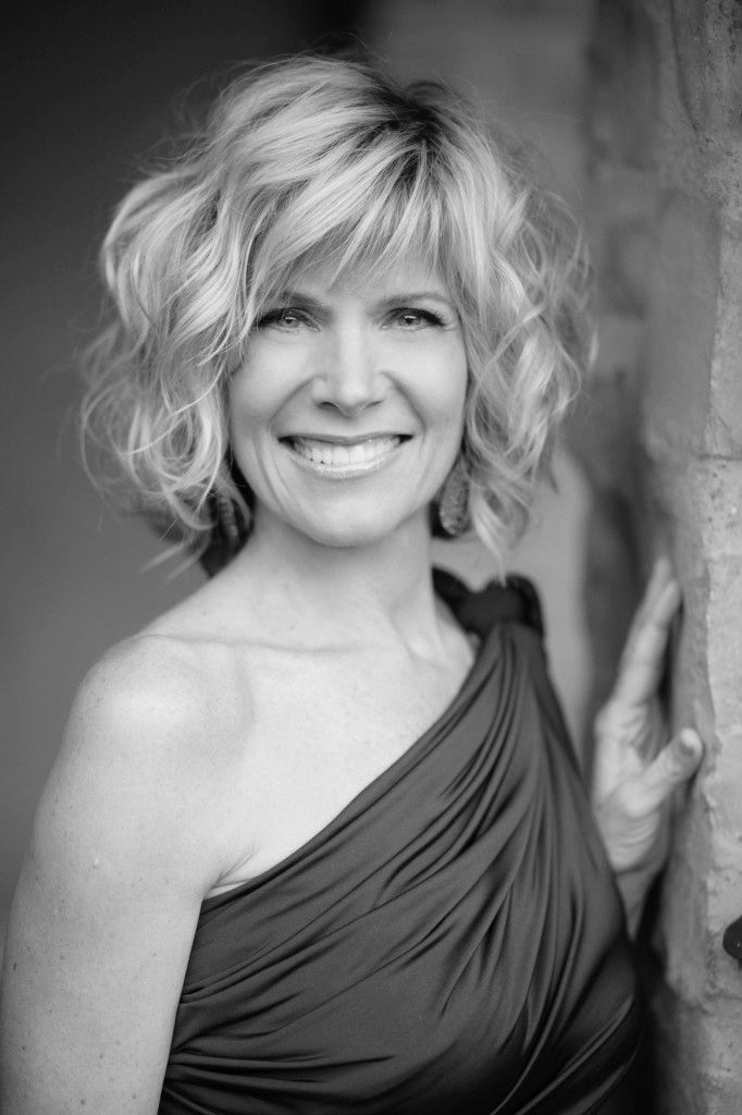 debby boone hairstyle debbie boone love her hair hair styles how to curl