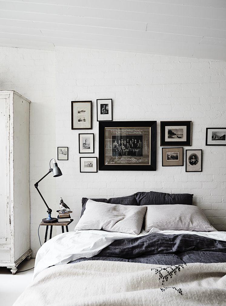 Rebajas bohemias en Zara Home  snoozing spaces
