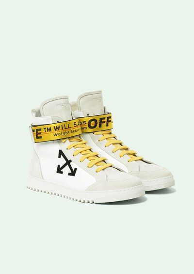 top sneakers, Sneakers fashion, Boy shoes