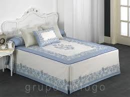 Copriletto Fiori Ikea : Resultado de imagen de colchas de cama ikea sabanas edredones