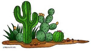 Cactus mexican. Nopal clip art bing