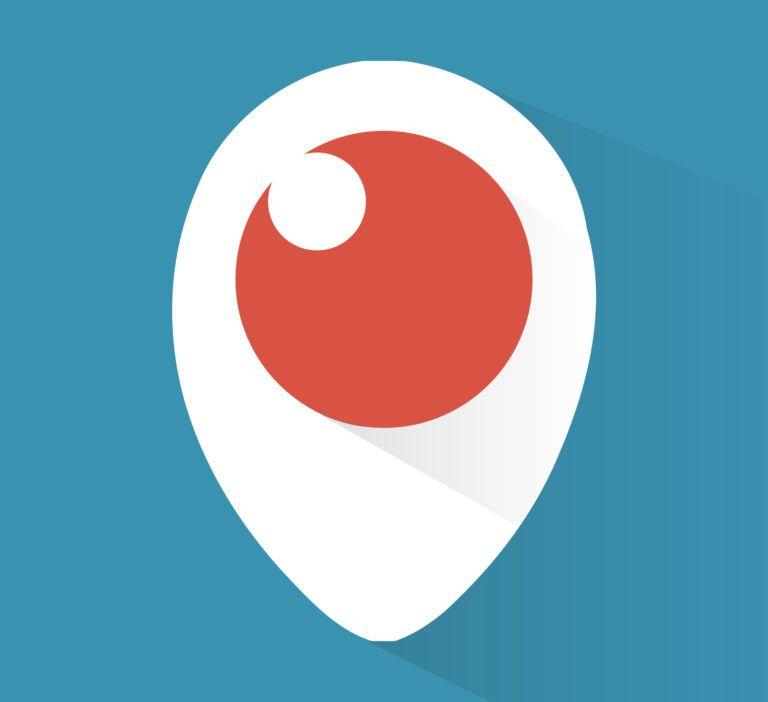 Logo Periscope History All Logos World Pinterest Logos
