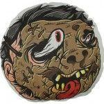 HorrorBall Pillow