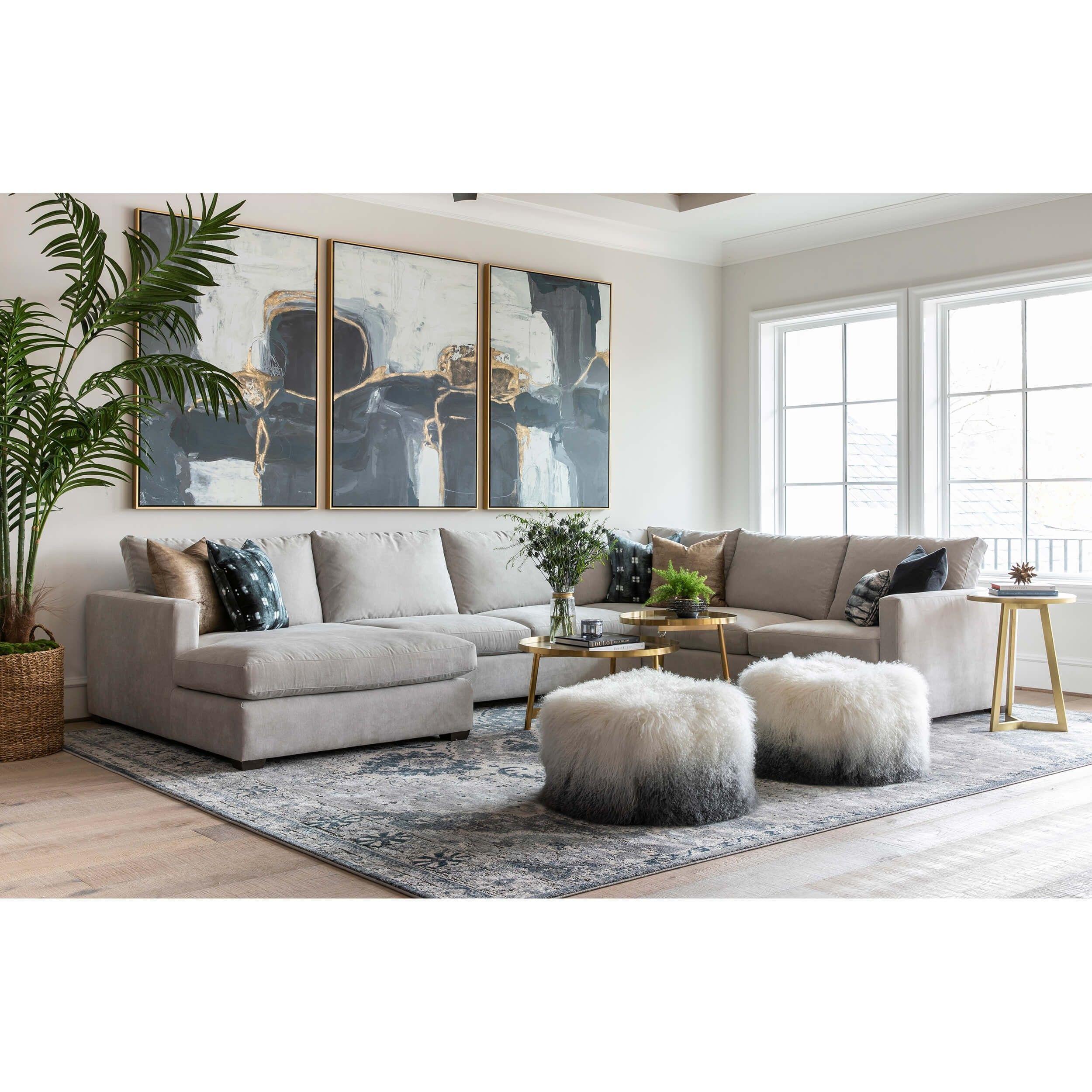 Sofa Set For Drawing Room Buy Chair Cheap Modern Living Room