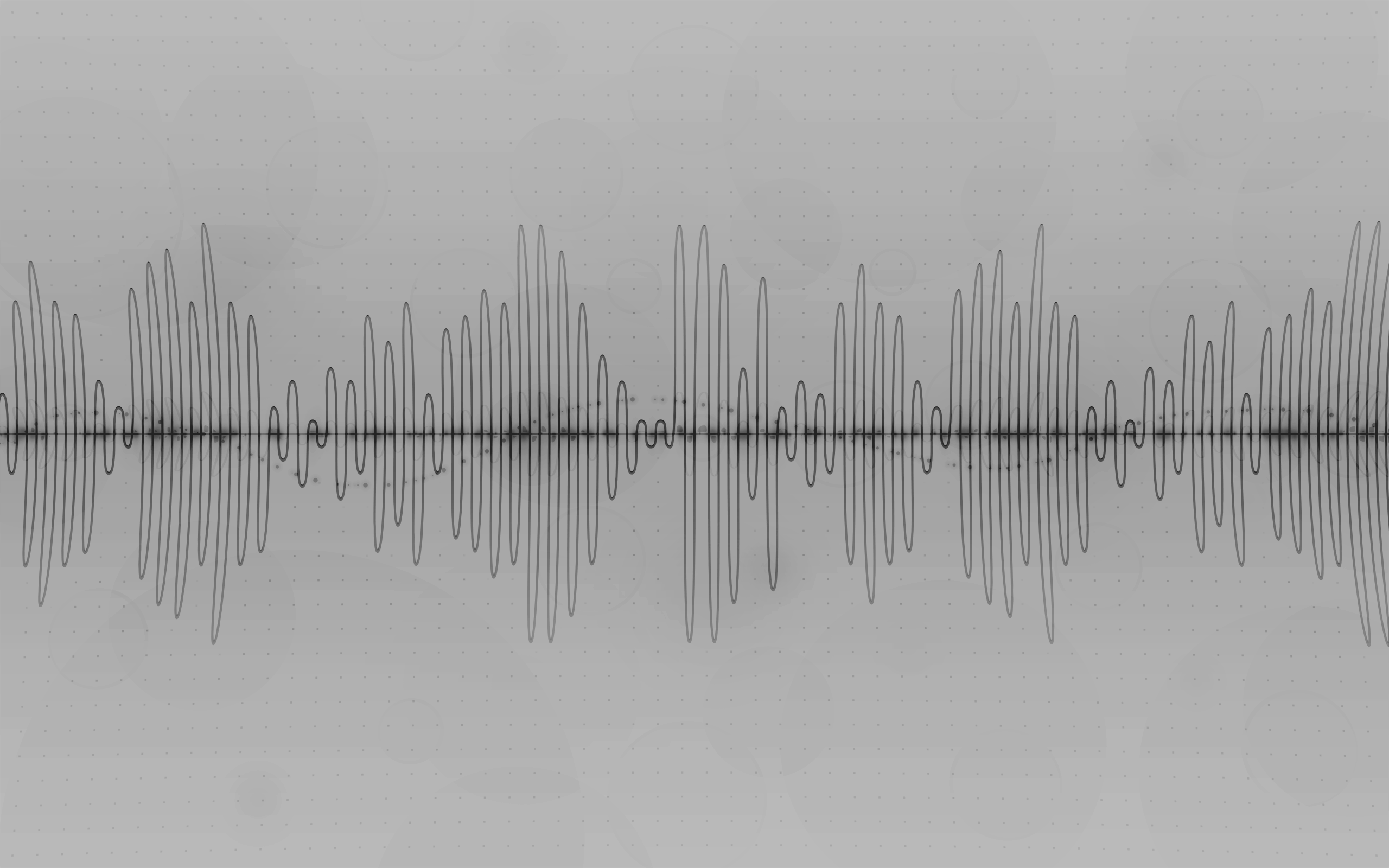 Wallpapers For Sound Waves Wallpaper White Waves Wallpaper Audio Waves Sound Waves