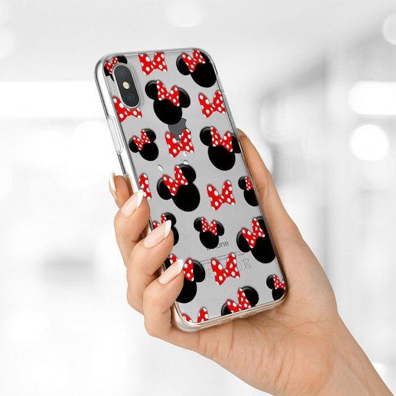 iphone 7 case silicone disney