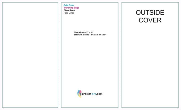 026 Brochure Templates Google Drive Tri Fold Template Throughout Brochure Template Google Driv In 2020 Travel Brochure Template Free Brochure Template Booklet Template