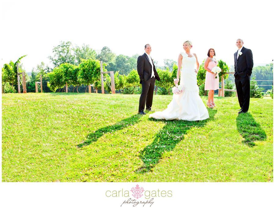 Nikki Stephen Married L Wedding Photographer Chateau Elan Atlanta GA