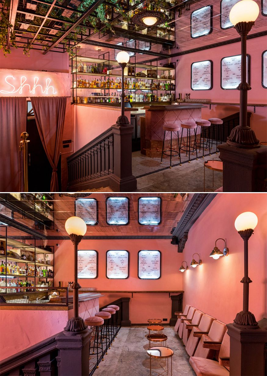 pink room bar, kiev, ukraine | pink room, kiev ukraine and ukraine