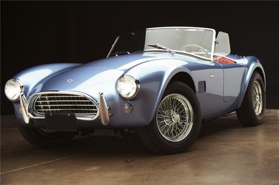 pin by al zuhara on be a man 1965 shelby cobra ford shelby cobra shelby cobra pinterest