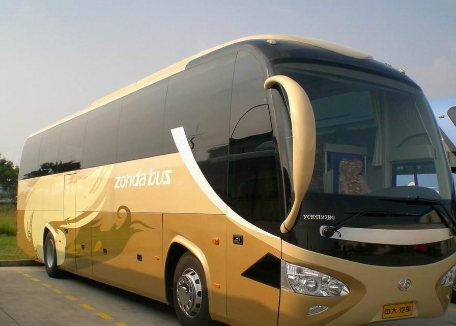 Yuletide Passengers Shun Luxury Buses In Abuja With Images