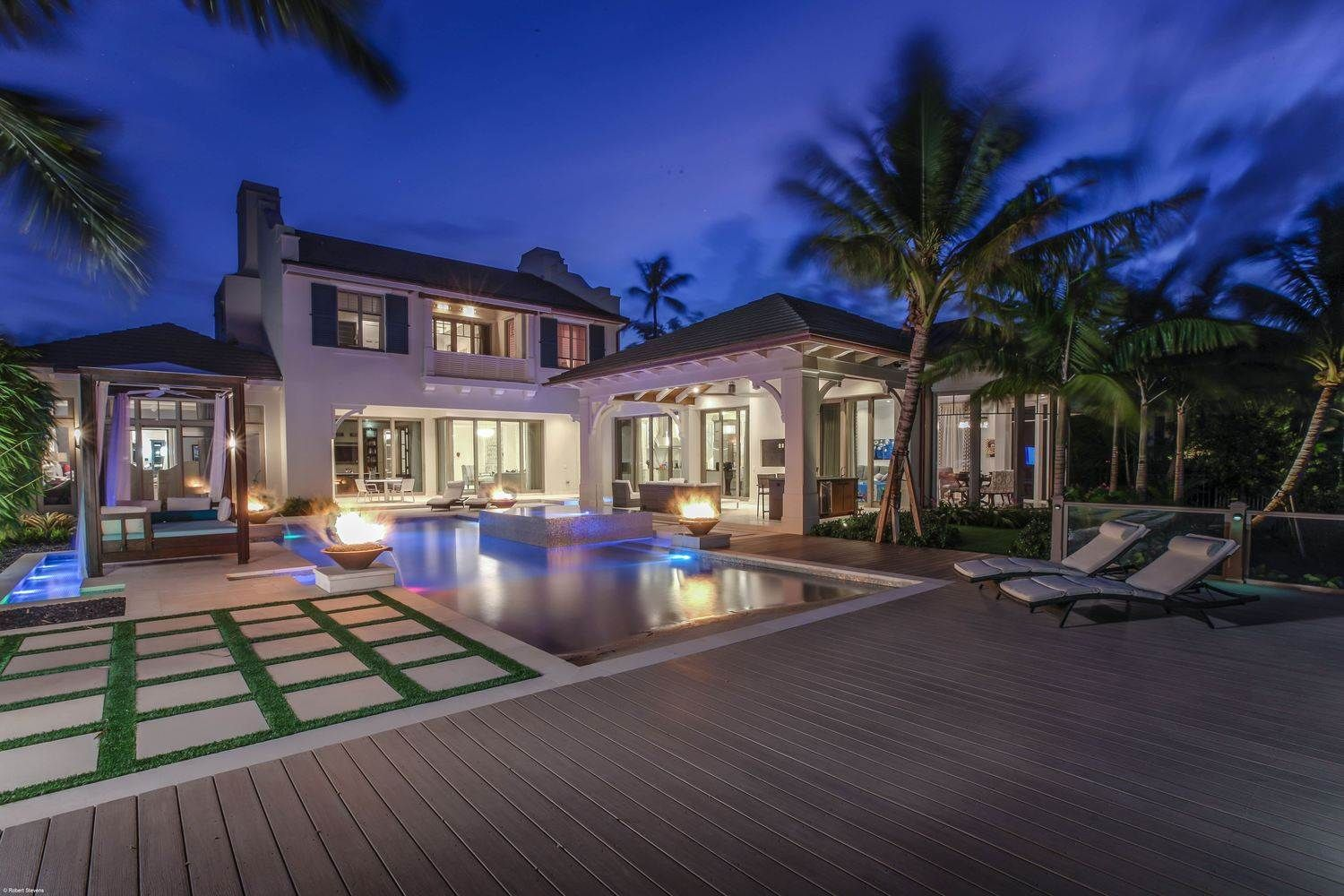 South Florida Real Estate South Florida Homes for Sale