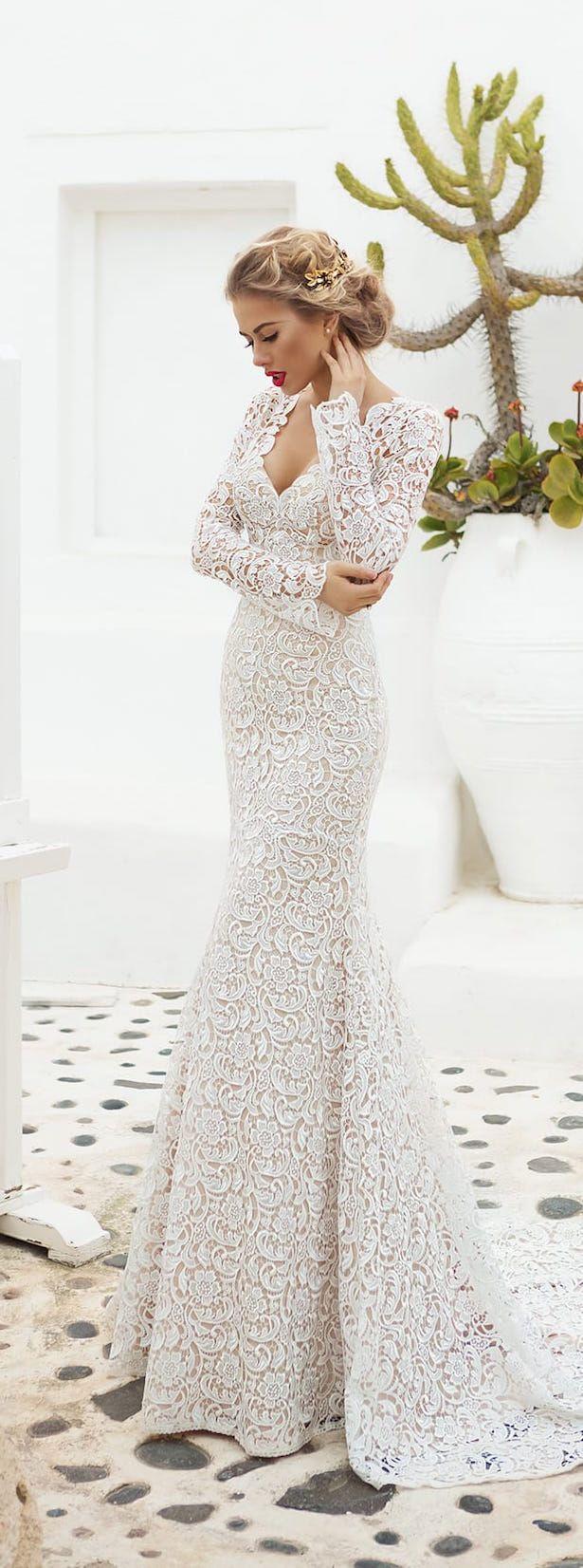 Lanesta Bridal -Story of the Rose Collection   Hochzeitskleider ...
