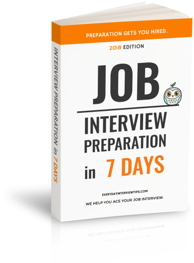 Second Interview Questions and Answers   resume and job