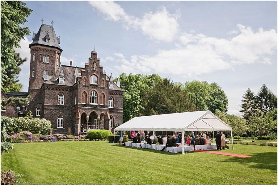 Hochzeit Auf Der Marienburg Monheim Am Rhein Burg Hochzeit Hochzeit Schloss
