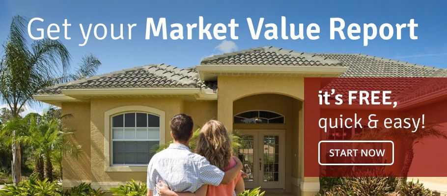 Things You Must Know About The Property Valuation Process
