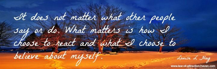 Pin on Health - Louise Hay Affirmations