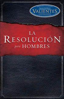 Sion Plus Colombia Reto De Valientes Libros Pdf Critical Thinking Books Randy Alcorn Books Audio Books