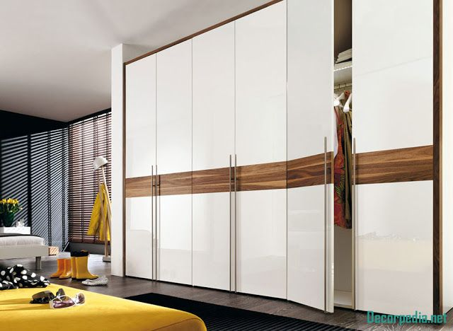 Best New Bedroom Cupboards And Wardrobe Design Ideas Wardrobe 400 x 300
