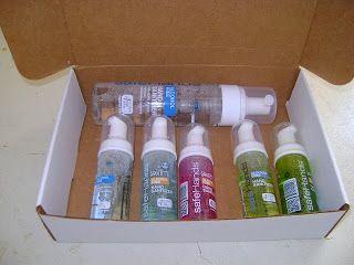 Safe Hands Sanitizer Us Canada Ends September 3 14 Hand