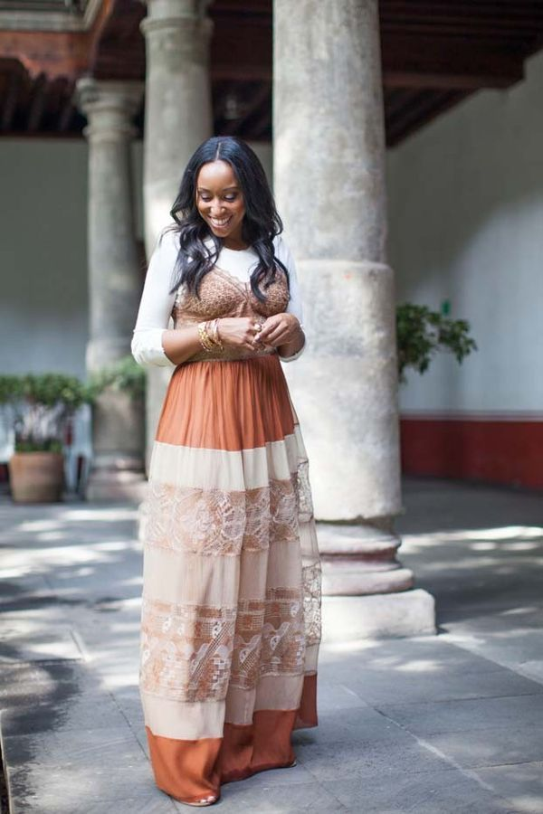 Fashion in mexico city 39