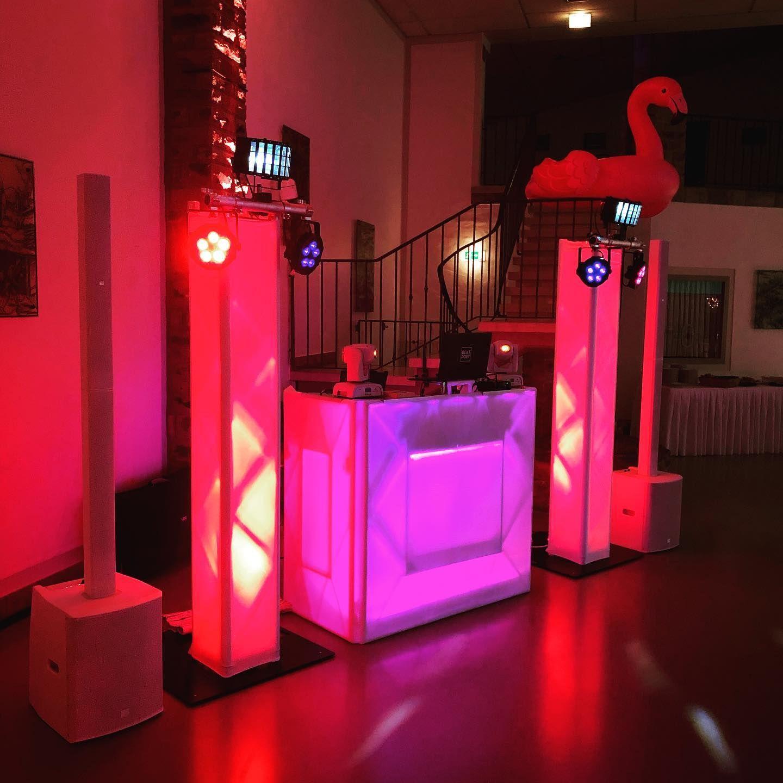 Pin Auf Beatpoet De Hochzeits Und Event Dj