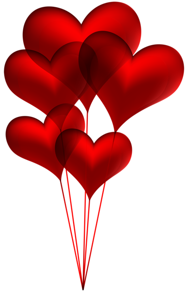 Gifs Y Fondos Paz Enla Tormenta Imagenes De Globos Para San Valentin Imagenes De Globos Globos Fotos Animadas De Amor