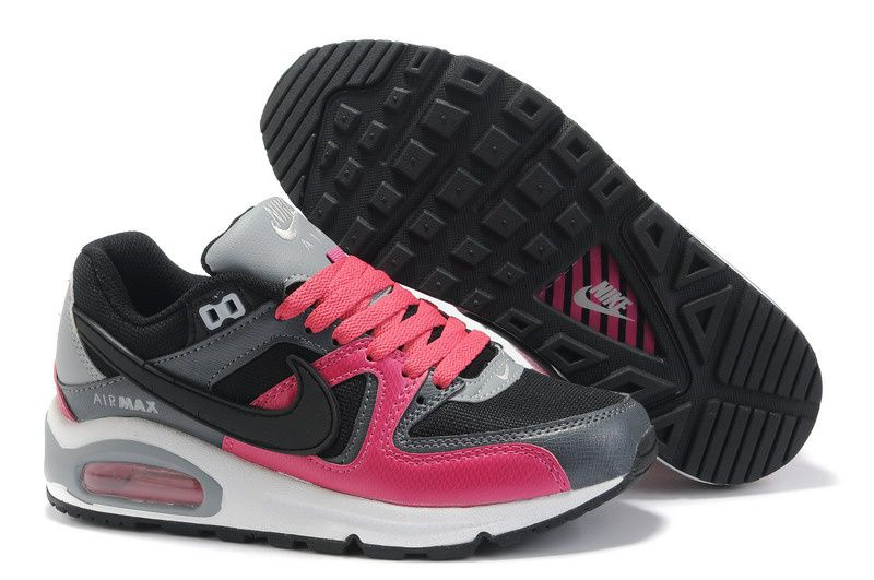 nike aire max un - Crystal Nike Air Max 90 In Pink with Swarovski or Diamante ...