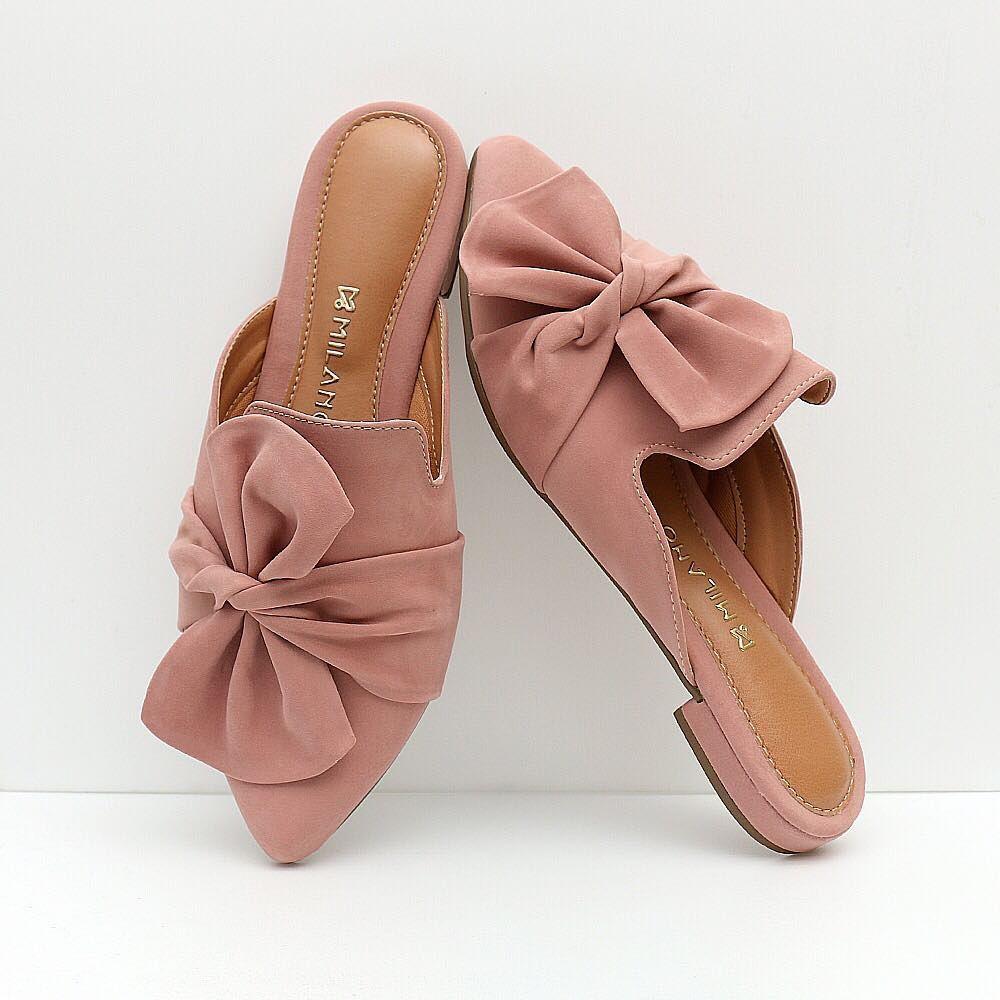 b6586fe2e A imagem pode conter: sapatos Sapatos Vans, Sapatos De Verão, Sapatos  Lindos,