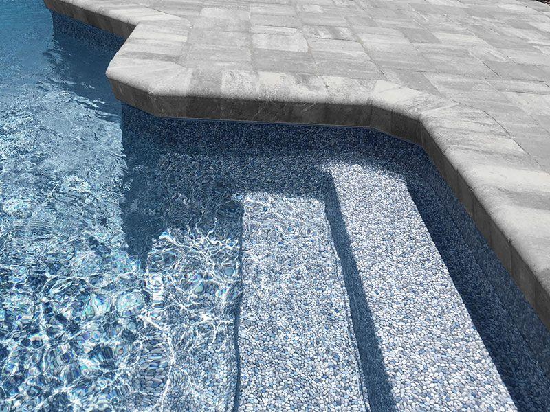 Kidney Shaped Pool Ideas