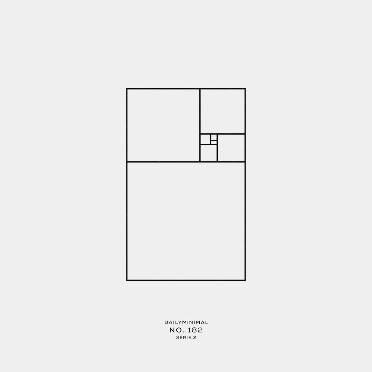 No 182 A New Geometric Design Every Day Minimal Shirt Design