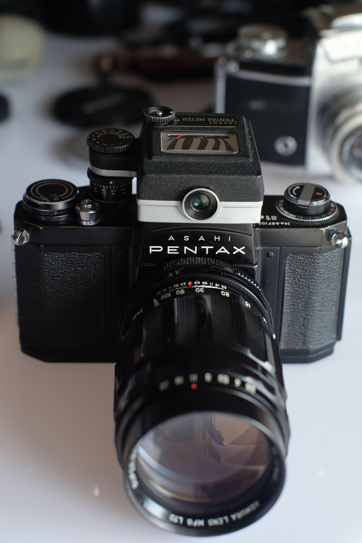 надо выбираем пленочный фотоаппарат по фото тут всего-то маленькая