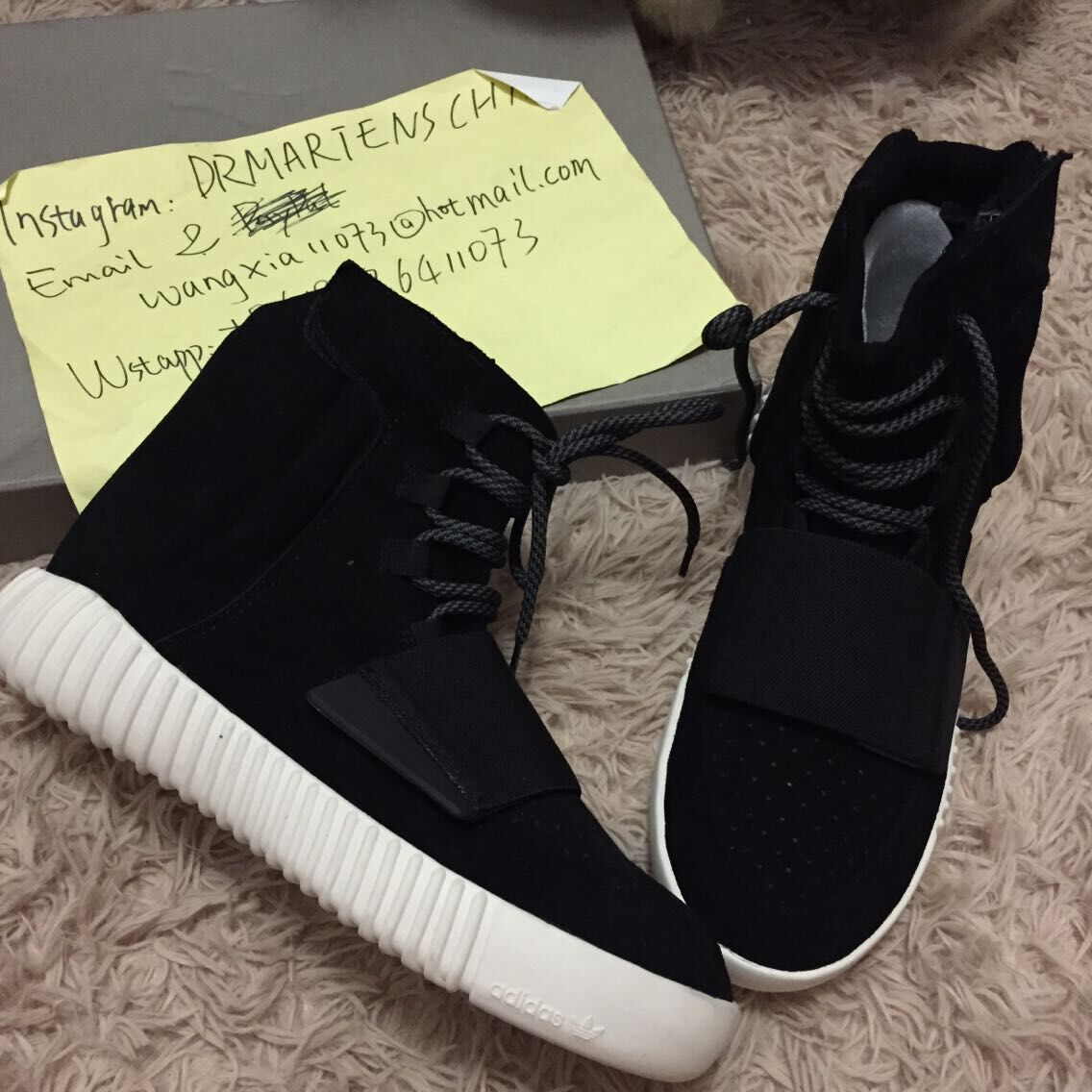 3679095aa discount code for yeezy 750 boost adidas yzy kaynewest more info welcome to  b2d3a 2b6c0