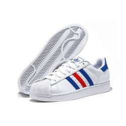 Cheap Adidas Superstar 80s Shoes Pink Cheap Adidas UK