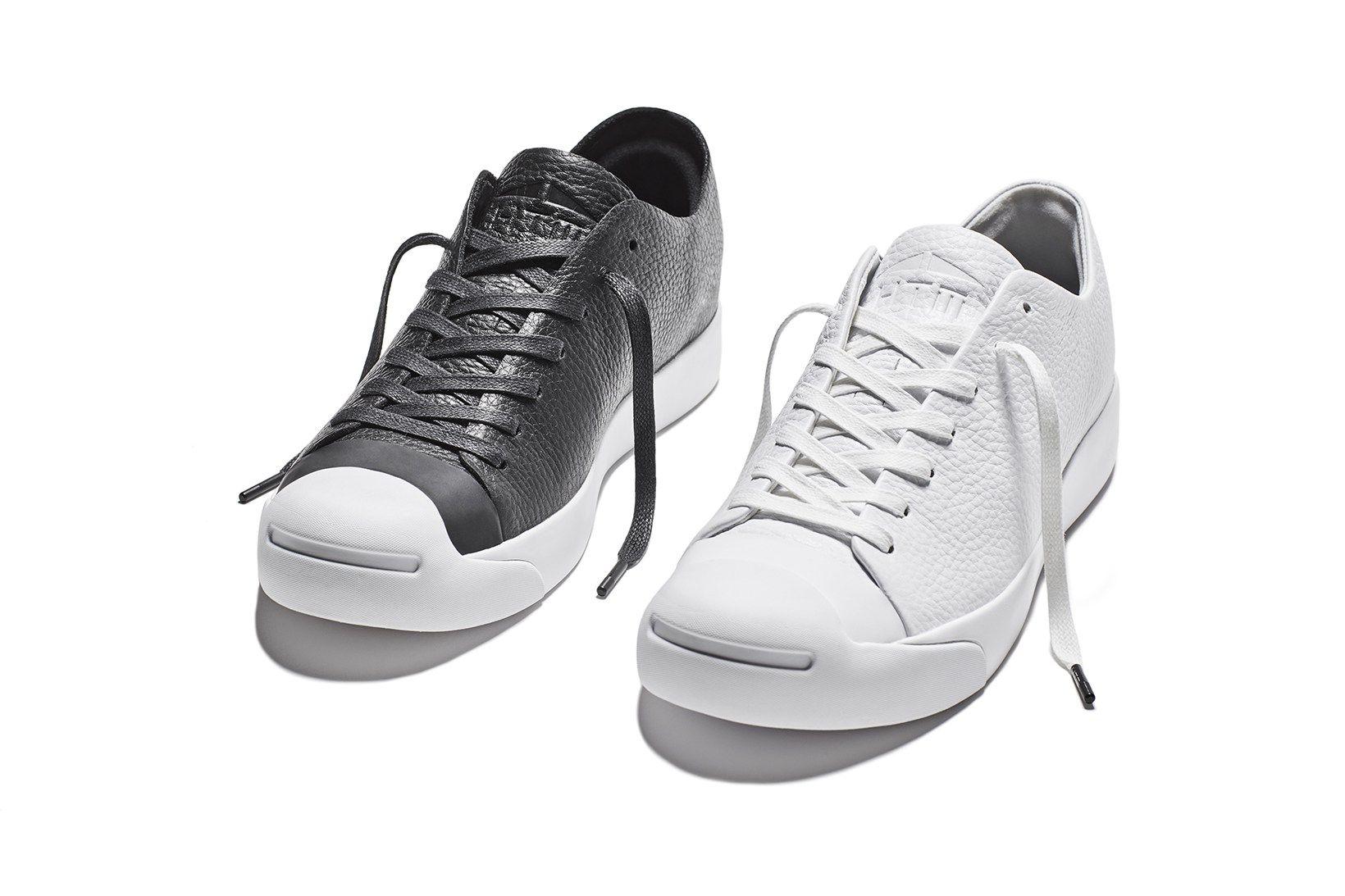 cheap for discount 8ae2c f77a8 Converse Jack Purcell Modern Nike HTM Hiroshi Fujiwara Tinker Hatfield Mark  Parker