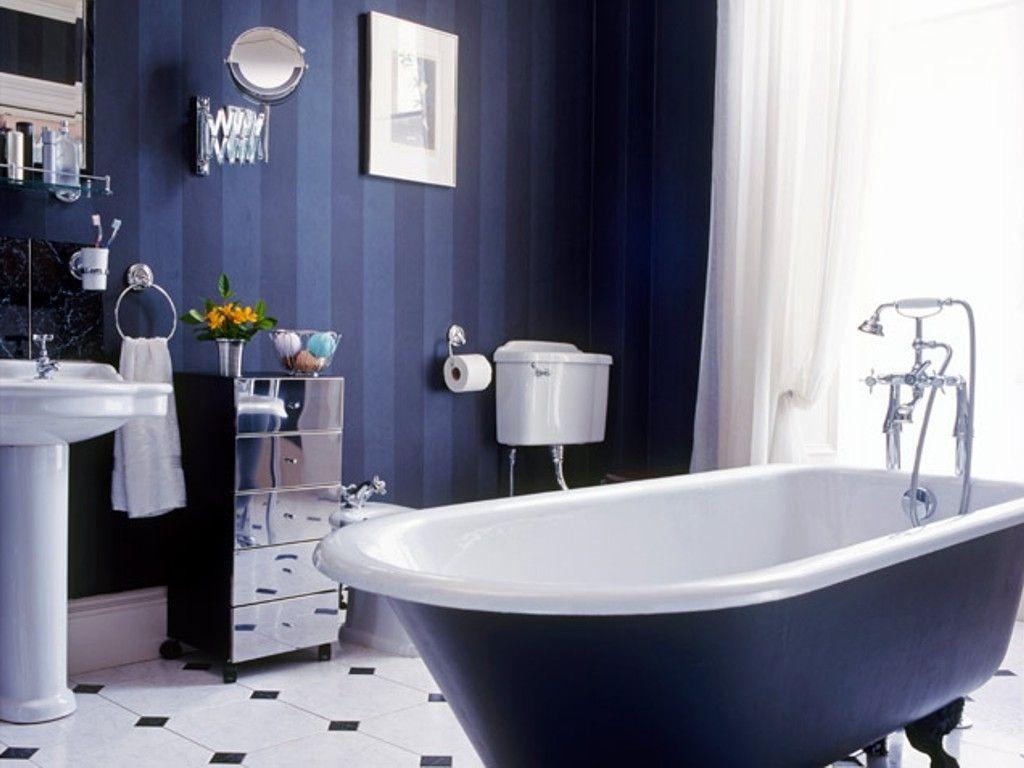 Blue Bathroom Decorating Ideas Dark Tile Xtianlies Design Calm And Relaxing Beige Blue Bathroom Decor Gray Bathroom Decor Bathroom Design