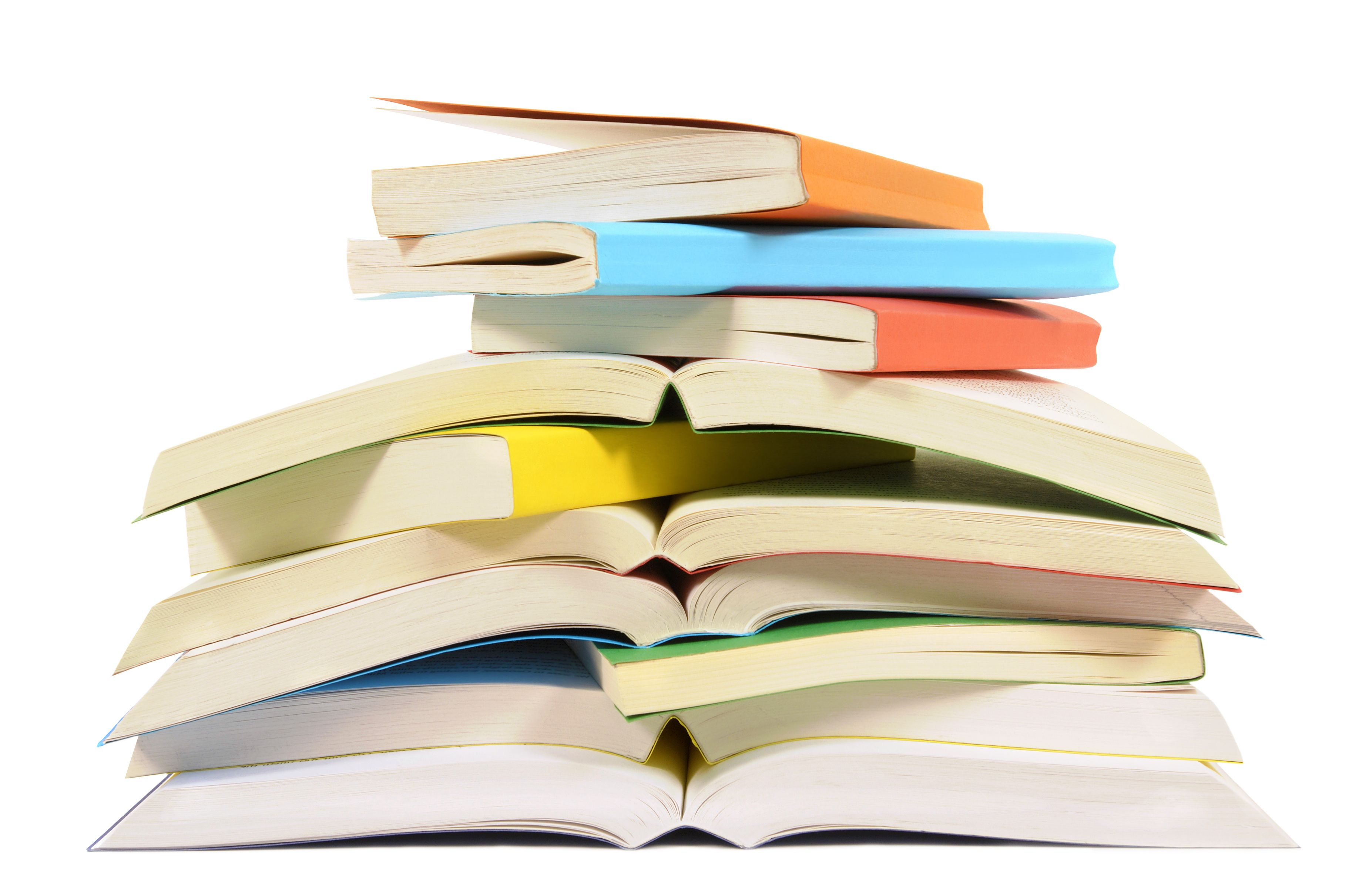 10 mustread books to guide and support the dementia