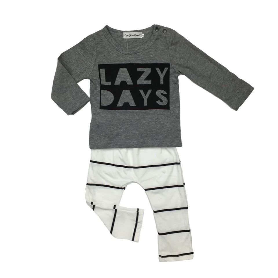 Pin by kwazin on children fashion pinterest child fashion