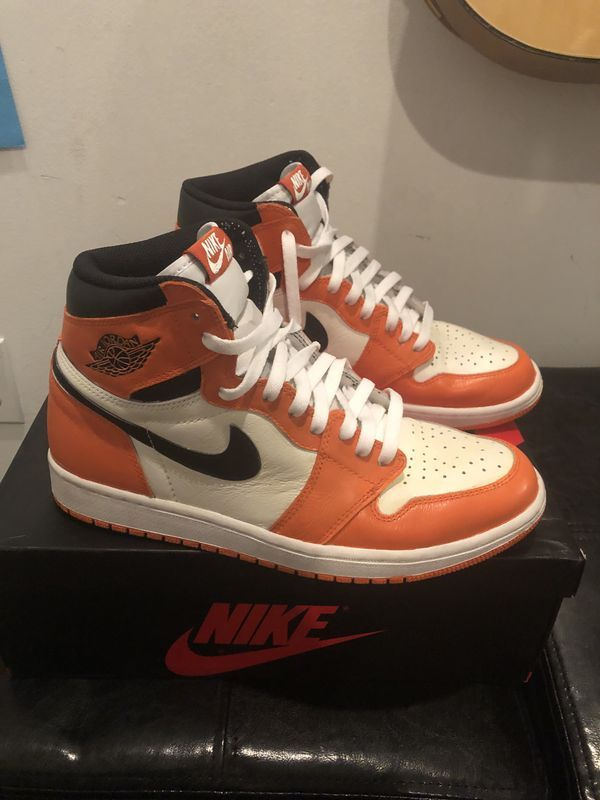 Jordan 1 High Og Reverse Shattered Backboard 2 0 Shattered
