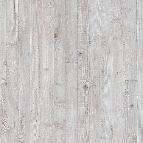 Pergo Driftwood Pine Laminate Hardwood Flooring